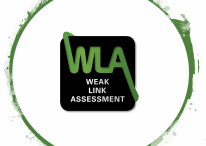 Weak Link Assessment (WLA)