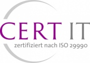 ResizedImage270192 certITstempel ISO29990